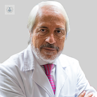 Dr. Francisco Villarejo