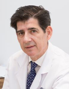 Dr. Francisco Piñal